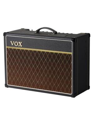 Vox AC15C1 1x12 valve combo