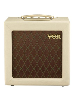 Vox AC4TV Amplifier