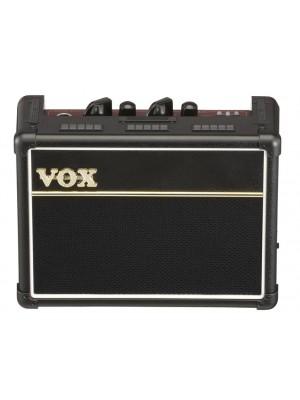Vox AC2RV Rhythm