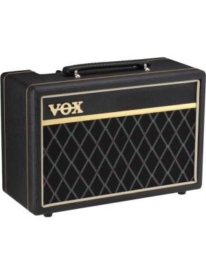 Vox Pathfinder 10B Bass Combo
