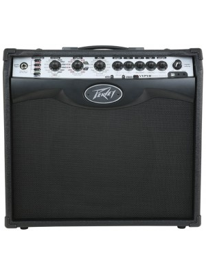 Peavey Vypyr VIP2 40w Combo