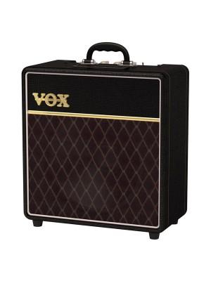 Vox AC4C1-12 Valve Combo