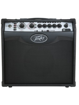 Peavey Vypyr VIP1 20w Combo