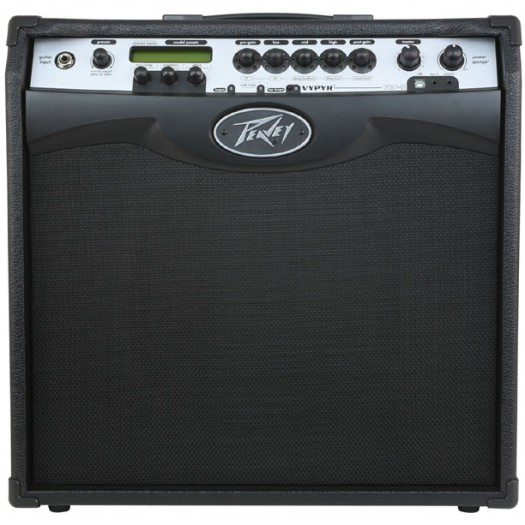 Peavey Vypyr VIP3  100w Combo