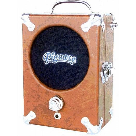 Pignose 7-100 Guitar Amplifier