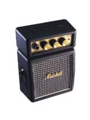 Marshall MS2C MicroAmp Classic