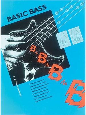 Basic Bass