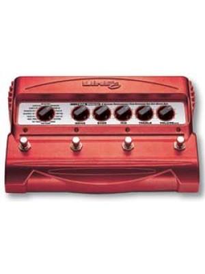 Line 6 AM4 Amp Modeller