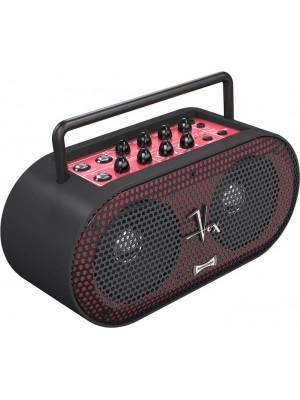 Vox Soundbox Mini Amplifier