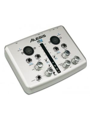 Alesis iO2 Express USB
