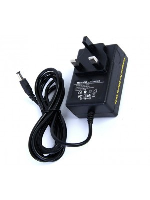 Power Supply Mooer PDNW9V2A