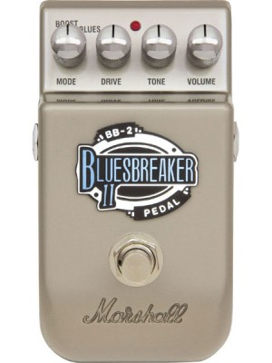 Marshall BB2 BluesBreaker pedl