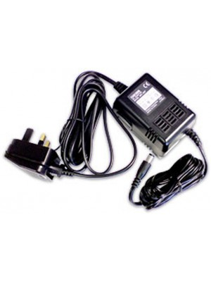 Boss BRC Power supply