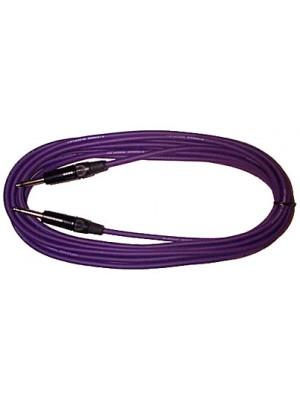 Pro Jack-Jack lead Purple 6m