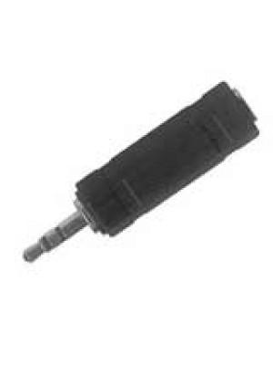 Stereo Jack -Mini Jack Adaptor