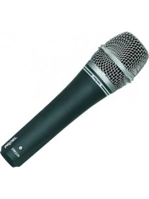 Proel DM226 Microphone