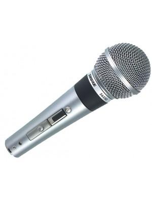Shure 565SD Microphone