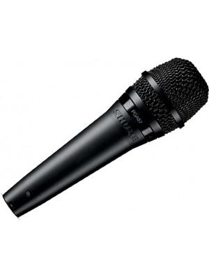 Shure PGA57-XLR Microphone