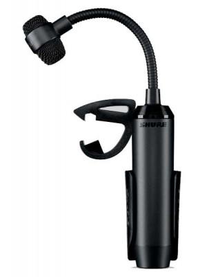 Shure PGA98D-XLR Microphone