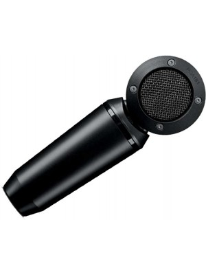 Shure PGA181-XLR Microphone