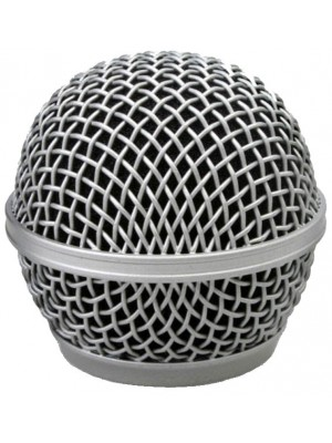 Microphone Grille SM58 type