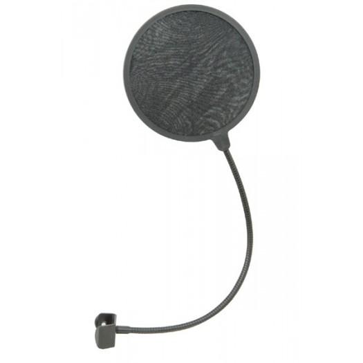 Microphone Pop Filter 150mm