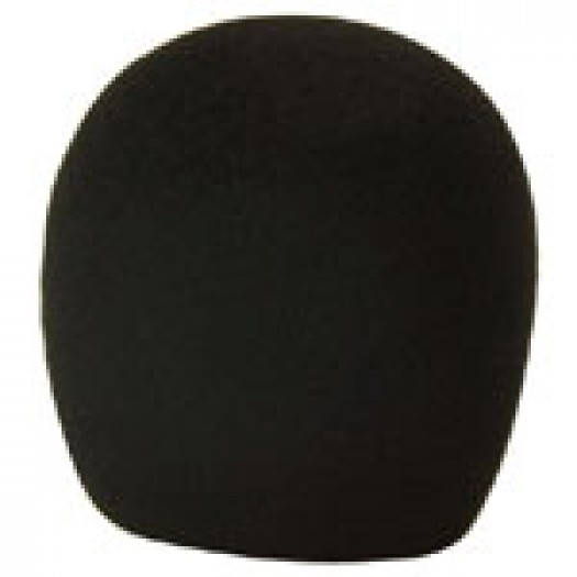 Microphone Windshield 55mm