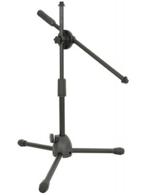 Mic Stand Mini Boom tripod