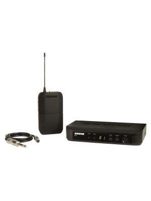 Shure BLX14UK Radio System