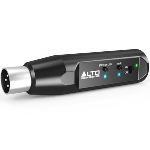 Alto Bluetooth Total XLR