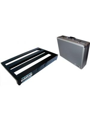 Pedaltrain PT-1HC Pedal Board