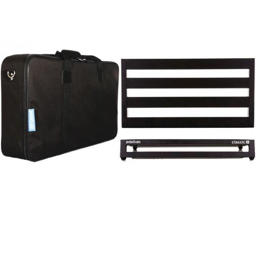 Pedaltrain CL2 Pedal Board