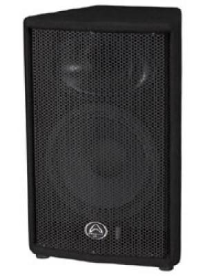 Wharfedale EVP-R12 PA Speaker