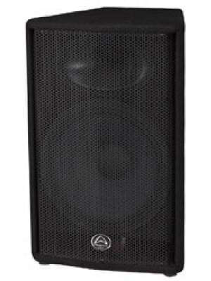 Wharfedale EVP-R15 PA Speaker