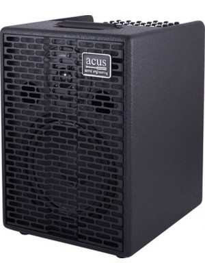 Acus One 8 Acoustic Amplifier