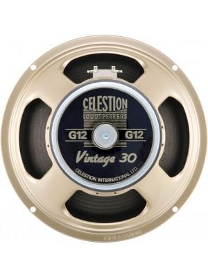 Celestion Vintage 30 12 16ohm