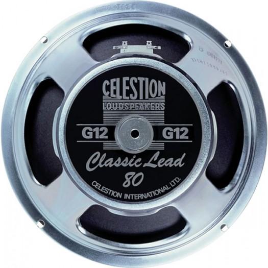 Celestion Classic Lead 80 8ohm