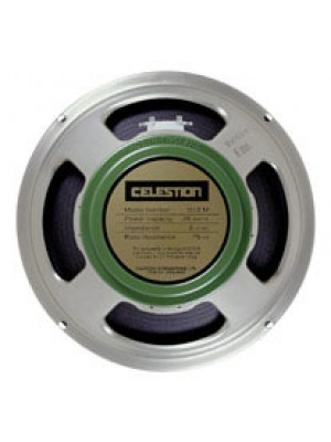 Celestion G12M Greenback 8