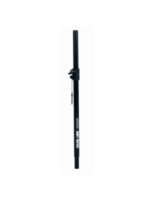 Quicklok S203 Adjustable Pole