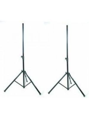 Speaker Stands Quiklok SP180Bk