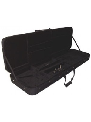 Hard Case Lightweight Electric