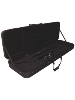 Hard Case Lightweight Bass