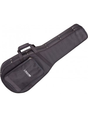 Hard Case Lightweight Acoustic