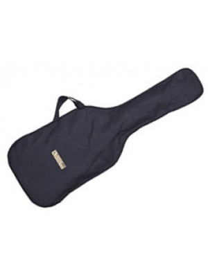Cover for 3/4 size Classic Gtr