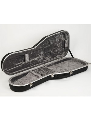 Hiscox STD-EF Elec Guitar case