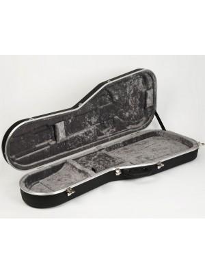 Hiscox STD-EF Elec Guitar case