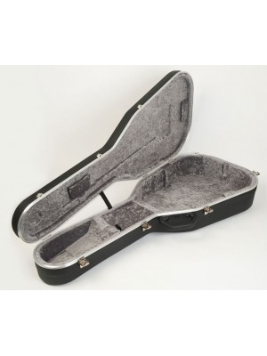 Hiscox STD-AC Ac Guitar case
