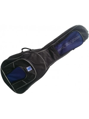 Gig Bag for Jumbo Acoustic Gtr