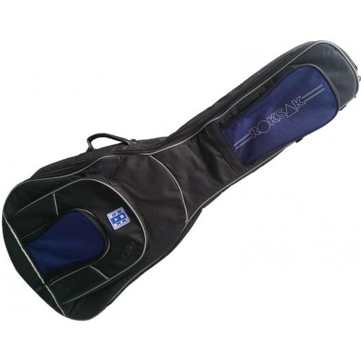 Gig Bag for Jumbo Acoustic Gtr