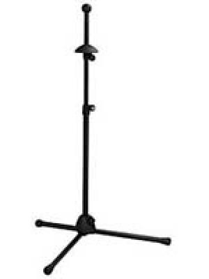 Trombone Stand K&M type 14985